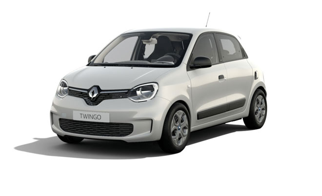 twingo-electric-blanc-quartz