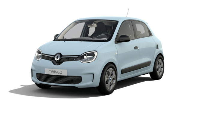 twingo-electric-bleu-dragee