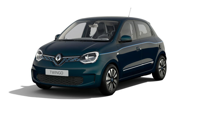 twingo-electric-bleu-ocean