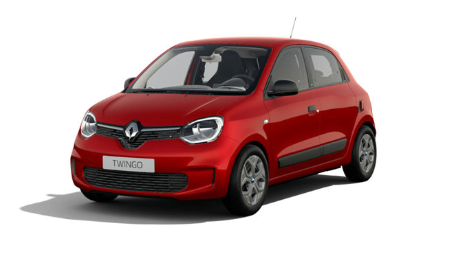 twingo-electric-rouge-flamme