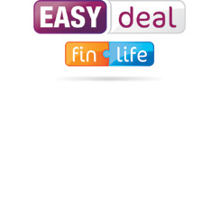 easydeal-fin-life