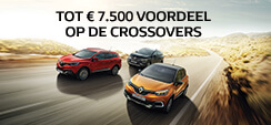 RRG_244x113_Crossovers_NL