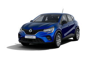 captur-bleu-iron