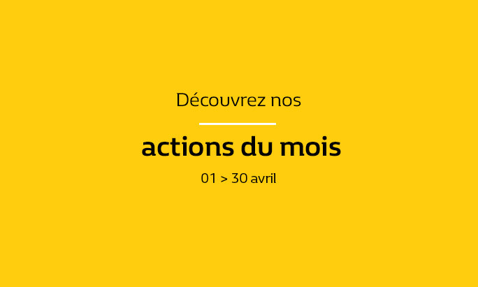 [Big]Actions Avril